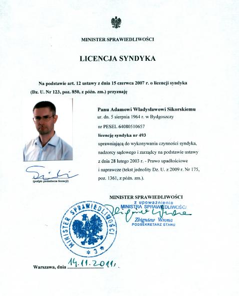 licencja_syndyka